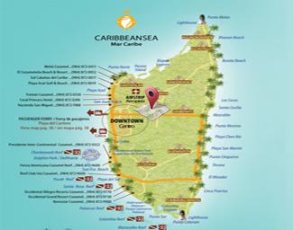 cancun-itips